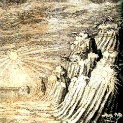 'Dissertation Sur La Glace' Jean Jacques d'Ortous de Mairan 1749